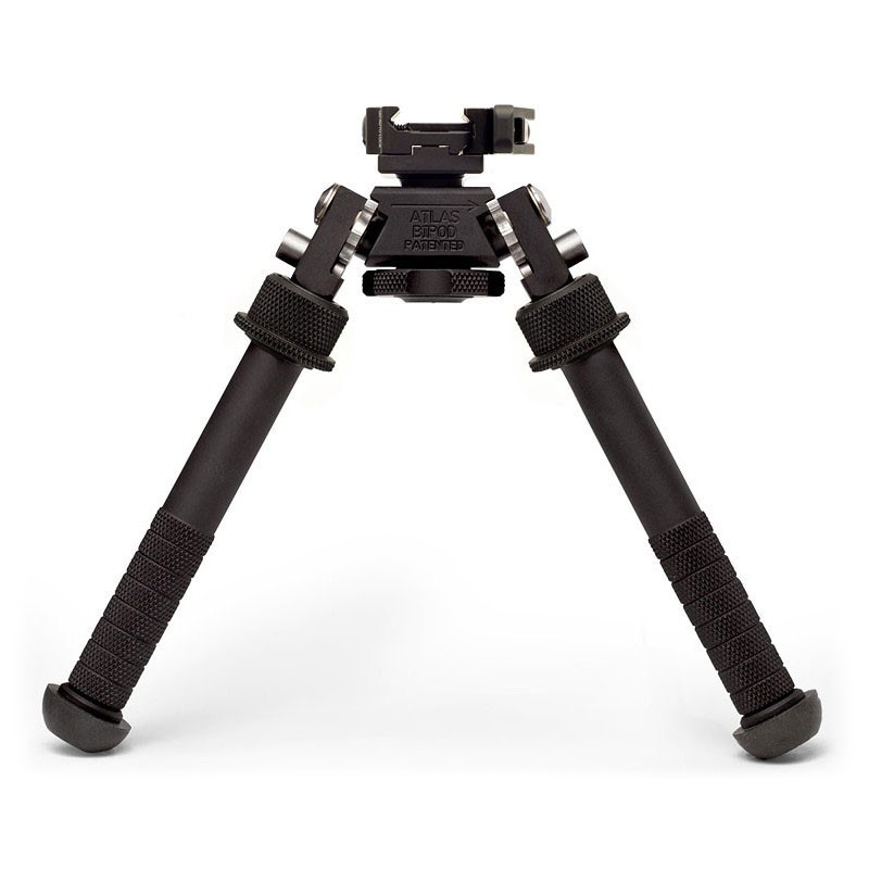 Atlas Bipod - BT10-LW17