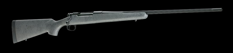 PSS009 - Remington 700 ADL Long Action Rifle Stock