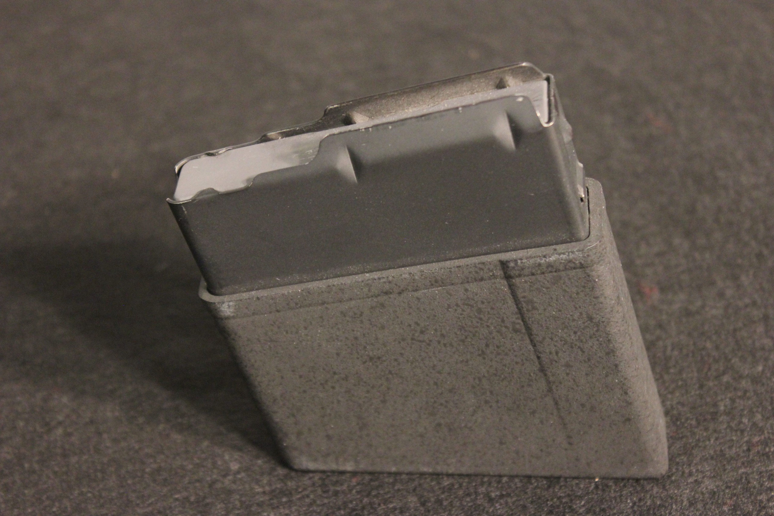Remington 700 Detachable Magazine Boxes