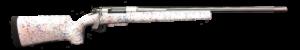 Tom Houghton Sr. Tribute Rifle