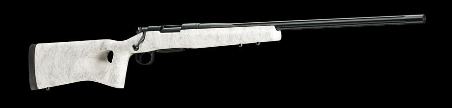 VAR - Varmint Rifle